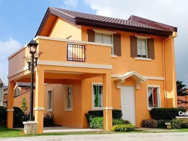 House And Lot For Sale In Palawan