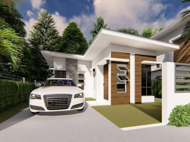 House And Lot For Sale In Rosario Batangas Complete Turnover Unit 7077272