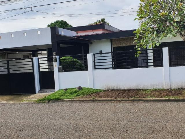 House And Lot For Sale In St. Michael's Village, Cebu City