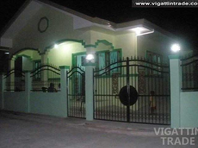 House And Lot For Sale In Sta Fe Bantayan Island 09325763