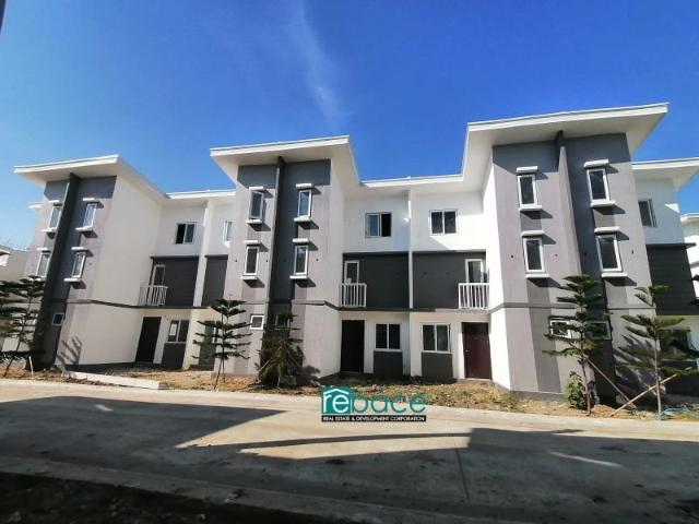 House And Lot For Sale In Tanza Cavite Pre Selling
