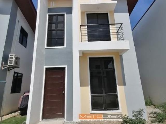 House And Lot For Sale In Tuy Batangas 6740460