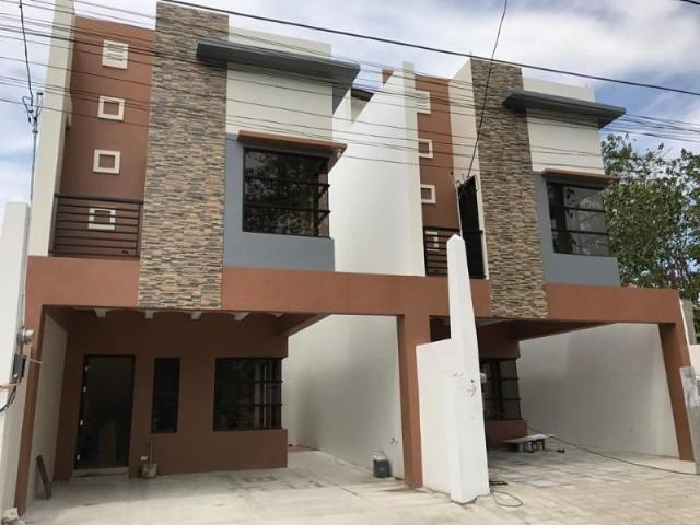 House And Lot For Sale Infront Of Enchanted Kingdom Laguna