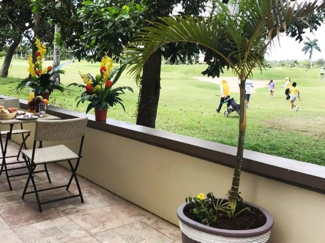 House And Lot For Sale Inside A Golf Community Ideal For Philippine Retirement In Silang N...