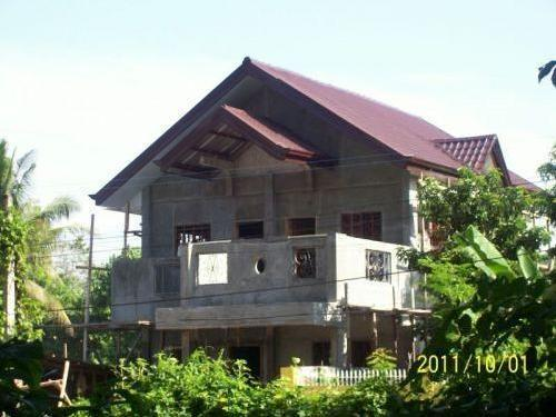 Rent To Own House And Lot In Iligan City