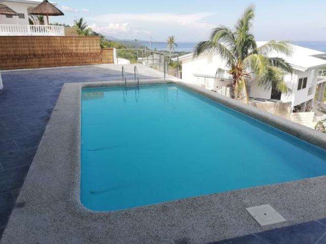 House And Lot For Sale With Pool And Guest House Id 14642