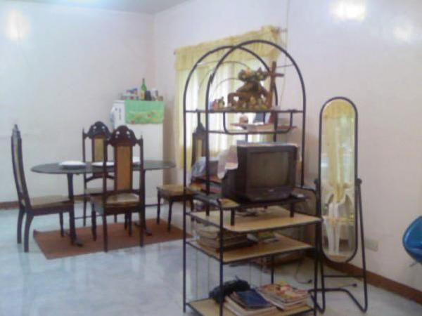 House And Lot In Butuan City
