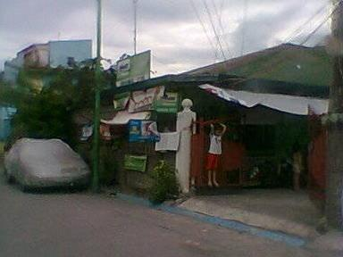 House And Lot In Pembo Makati