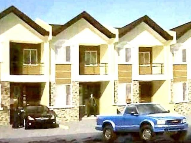 House And Lot In Tagaytay City For Sale With Big Discount