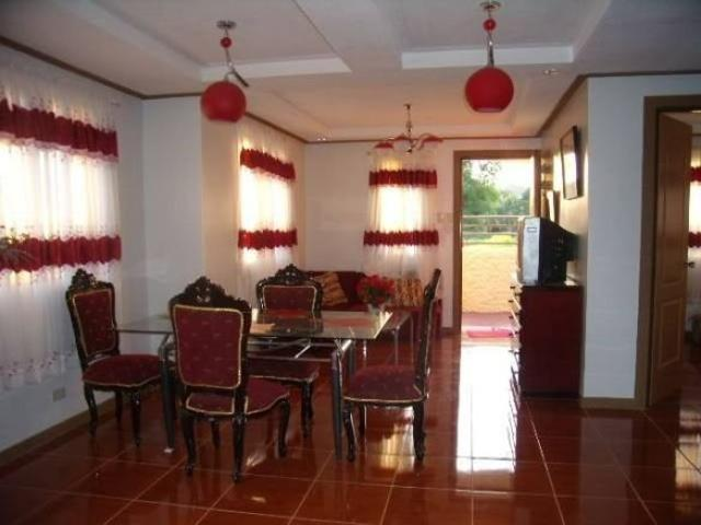 House And Lot In Valenzuela Near In Malinta Exit With 4 Brs