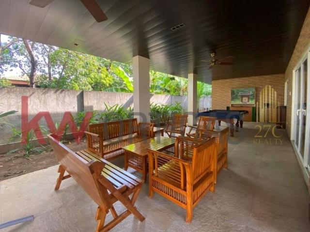 House And Lot In Valle Verde 3