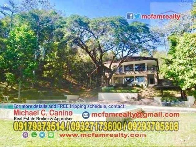House And Lot, Lots For Sale In Taytay Rizal Amarilyo Crest