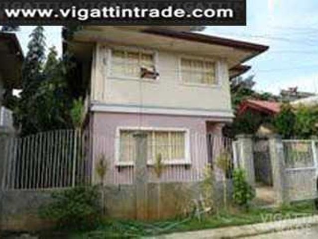 House And Lot Talisay Pooc In A Subdivision 2.7m