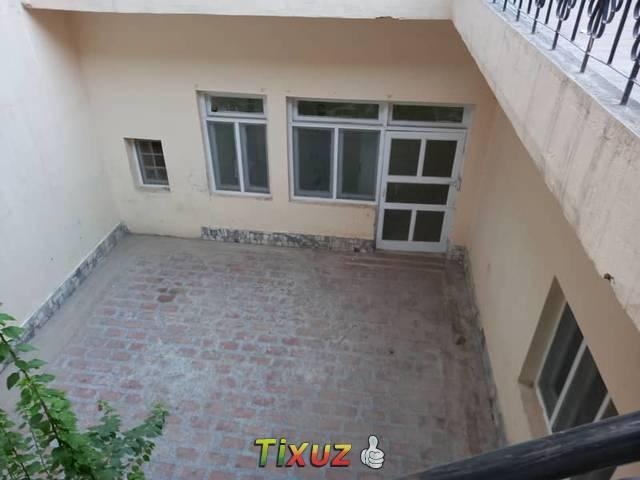 House Avialable For Office And Family Rent