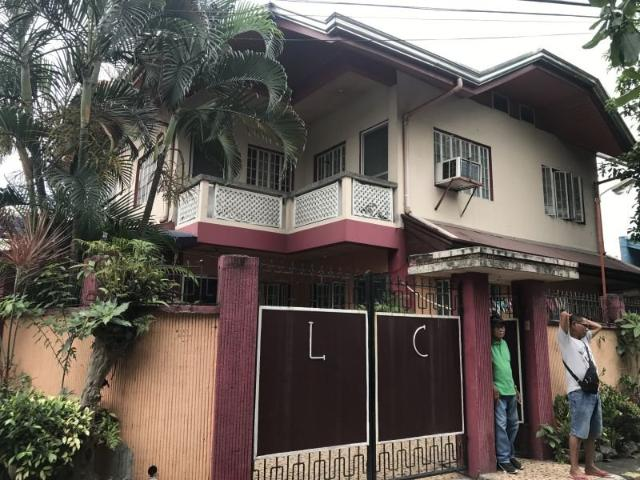 House Duplex Type For Sale In Vista Verde Caloocan