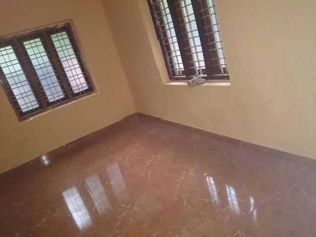 House For Lease In Alappuzha Town Area