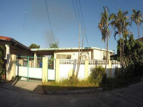 house for rent 3 bedroom 2 bathroom in angeles city