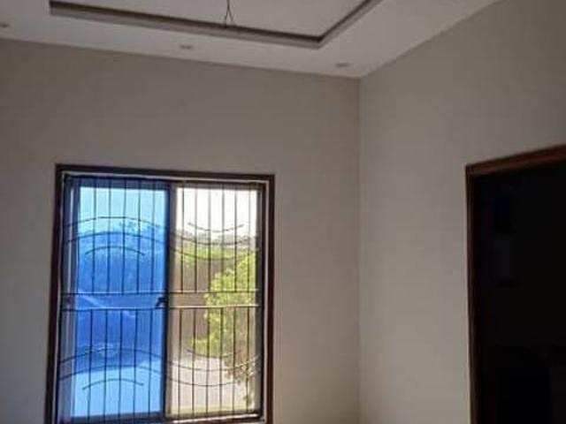House For Rent Available In Dream Avenue Main Raiwind Road Lahore