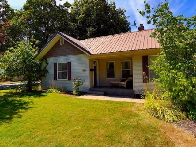 House For Rent Coeur D Alene