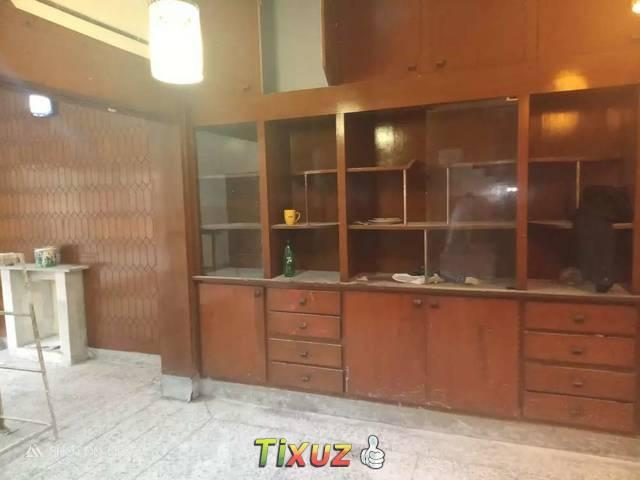 House For Rent Dubil Story 3 Bed Tv Lonch Dring F Block Sattlite Town