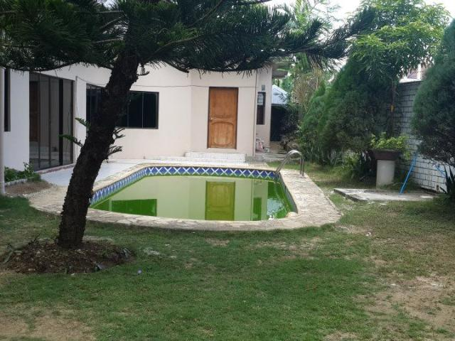 House For Rent In Basak, Lapu Lapu City Cebu, Cebu City, Ref# 2232316