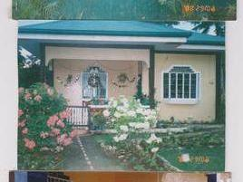 Fabulous 2 Bedroom House For Rent New Bohol Houses For Rent In Download Free Architecture Designs Ponolprimenicaraguapropertycom