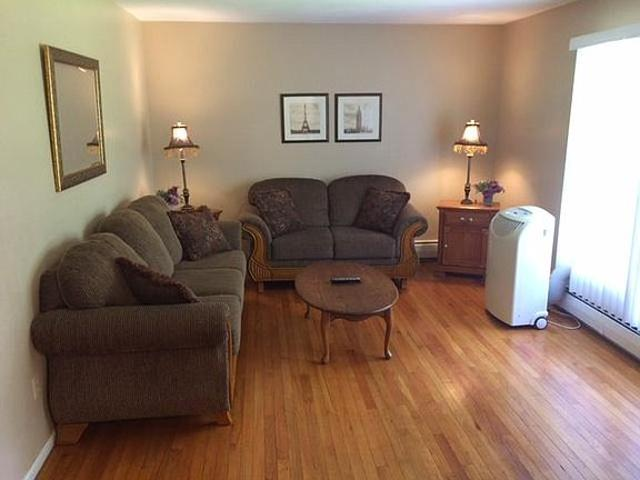 House For Rent In Cooperstown, New York, Ref# 201860751