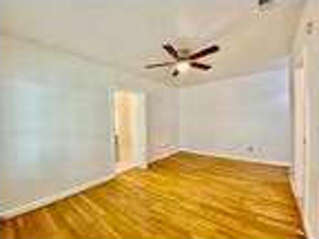 House For Rent In Dallas, Texas