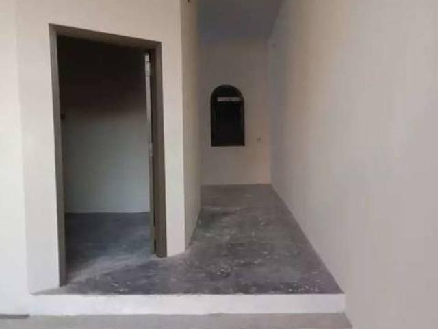 House For Rent In Greentown Arifwala