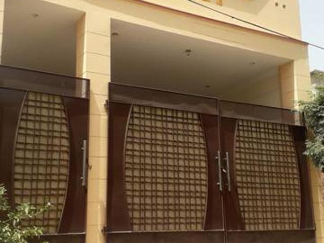 House For Rent In Jeewan City Phase 1