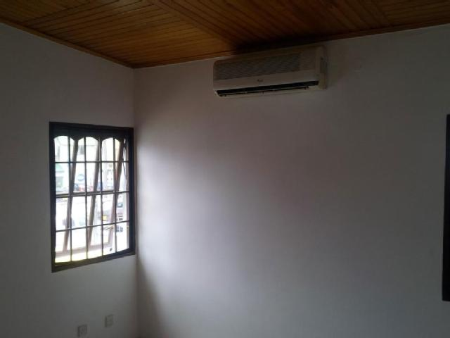 House For Rent In Kaduna, Kaduna State