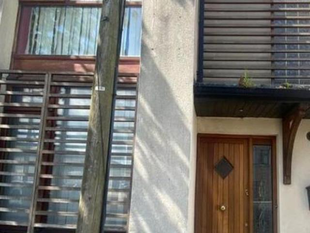House For Rent In Lisdoo, Louth