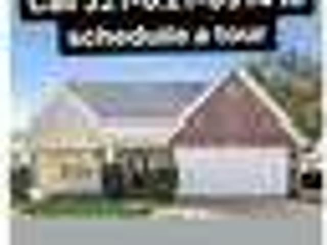 House For Rent In Mississippi
