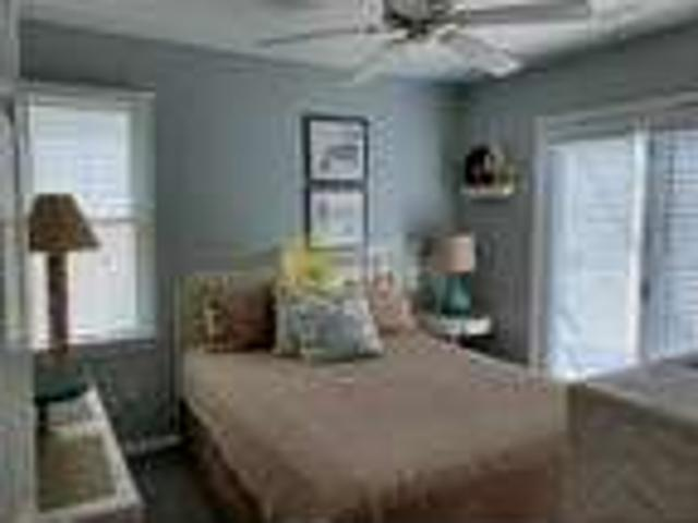 House For Rent In Ocean City, New Jersey