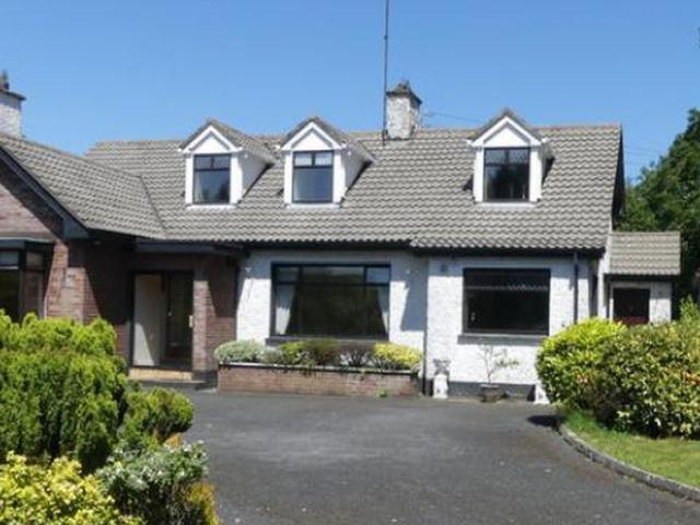 House For Rent In Redgap, Louth