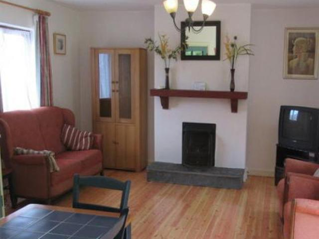 House For Rent In Renville Village, Galway