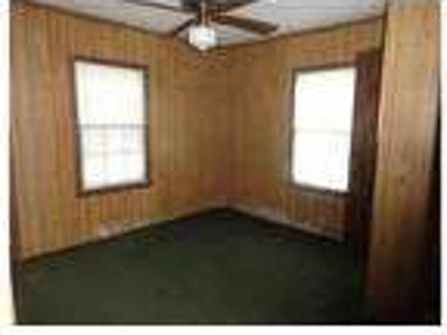 House For Rent In Rockingham