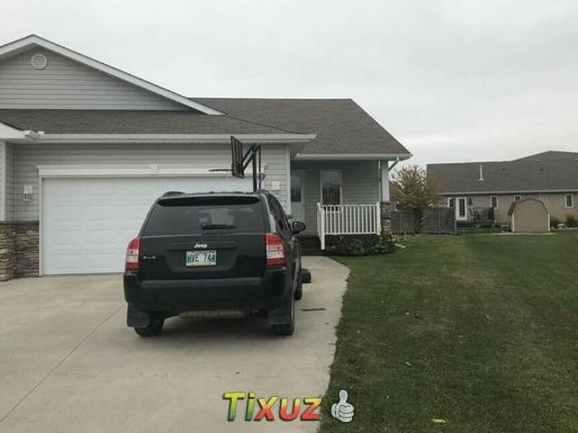 Cool House For Rent In Steinbach Beutiful Home Inspiration Aditmahrainfo