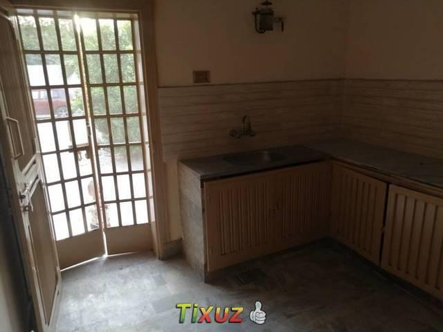 House For Rent In Tip Noor Colony