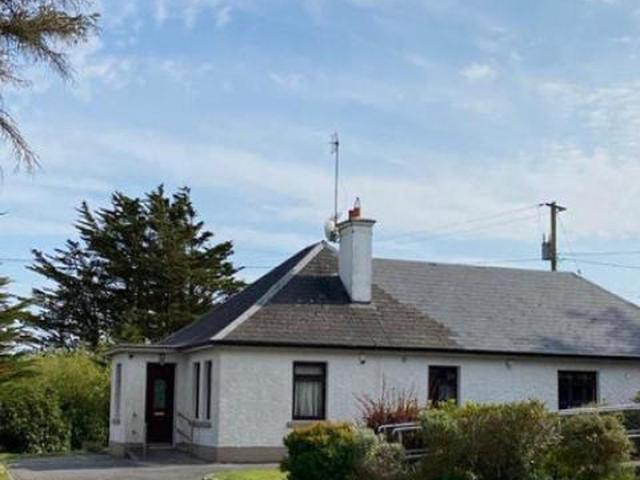 House For Rent In Tully, Galway
