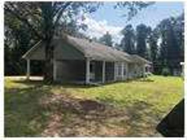 House For Rent In Warrior Al