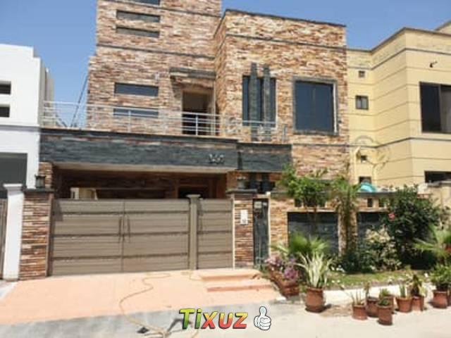 House For Rent Kohistan Enclave Near Roots International School