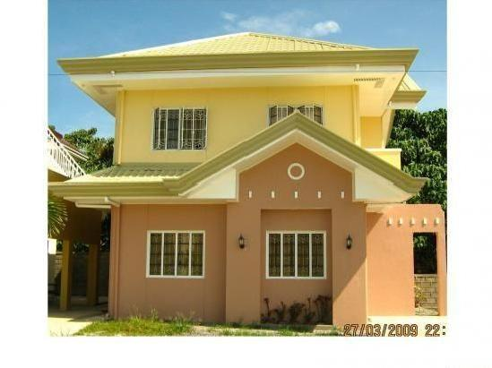 House For Rent Near Sm Davao Matina
