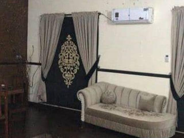 House For Rent Susan Road Madina Town Niche Wala Portion