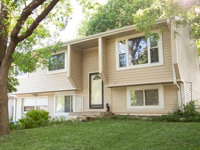 House For Sale 3021 Nw 6th St Lincoln