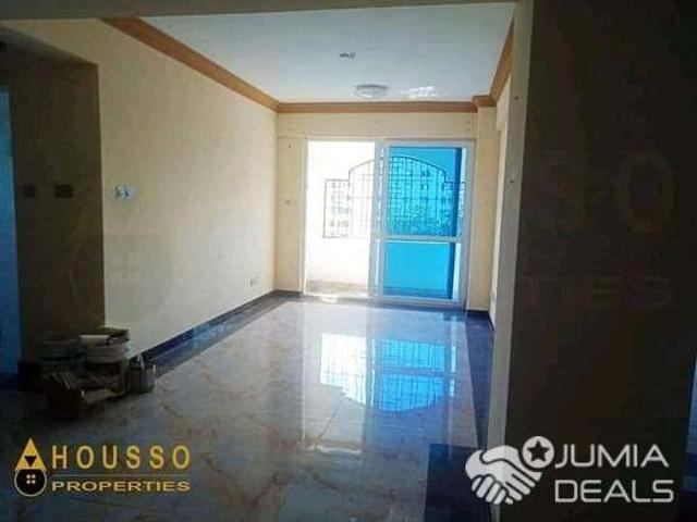 House For Sale At Tudor Mombasa
