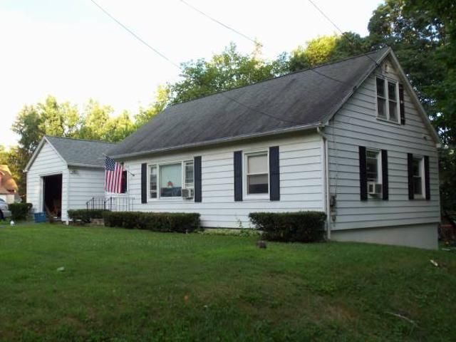 House For Sale By Owner Napanoch