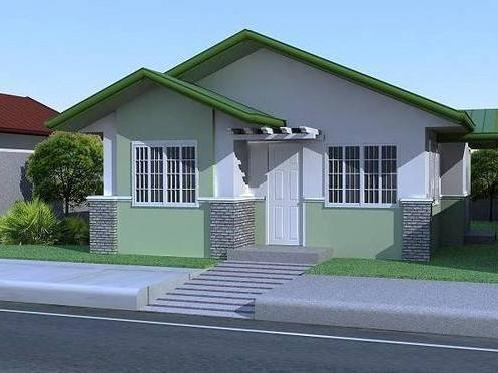 Homes for Sale in Davao City Philippines