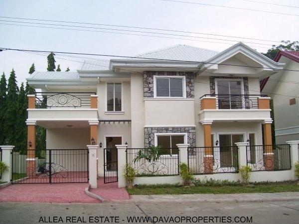 Lot Davao City 3 Bedrooms 24 Hr Security Mitula Homes