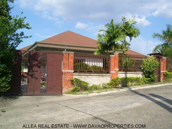 Fully Furnished Office In Davao City Mitula Homes